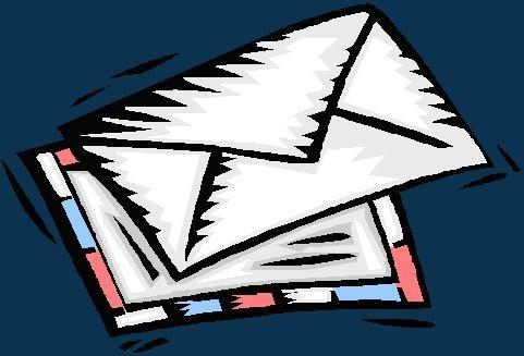 Резултат с изображение за пощенски услуги